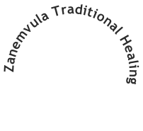Zanemvula Traditional Healing